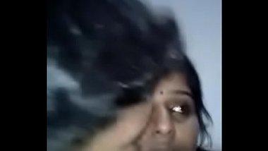 Hot Bhabhi Secretly Exposing Body To Devar