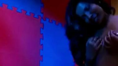 Mature desi Mumbai wife hardcore mms sex video