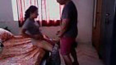 Bangladeshi rich family desi girl hardcore sex with Indian lover