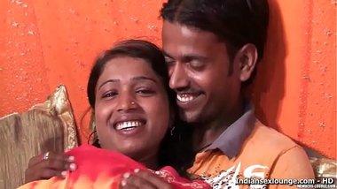 Odisha mai college ke jawan launde laundiya ka pussy fuck