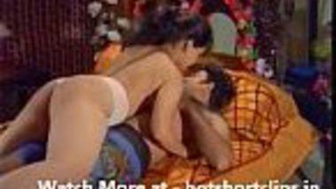 Indian kamasutra porn video of desi girl hot sex masti
