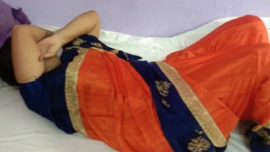 Indian Newly Married Wife Sex In Husband Brother