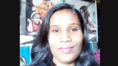 Guwahati School teacher Leaked Video