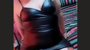 Samantha Bhabi Sexy Tango Live