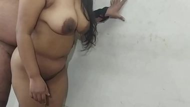 Indian married wife fucking with Desi52 lover in her home and record this is
