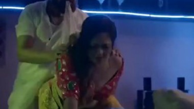 Indian hot short flim