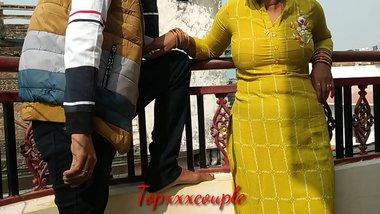 Wife ki Punjaban hot saheli se hardcore fuck masti xxx
