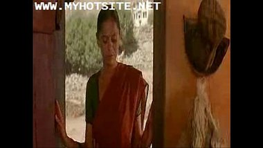 Bollywood actress in an adult video