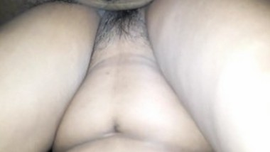 Desi couple fucking with lover