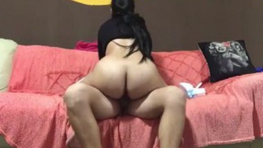 British sikh bhabi sex with young lover 1