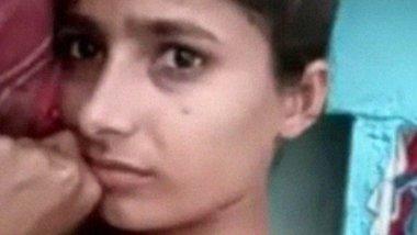 Virgin dehati village girl nude show on camera