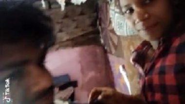 Bihari girl sweety sex mms live on tiktok