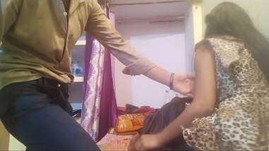 Every best fuking video sexy indian