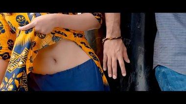 Lusty Payal Rajput Trapped Hero For Sex - RX 100 - Desimasala.co