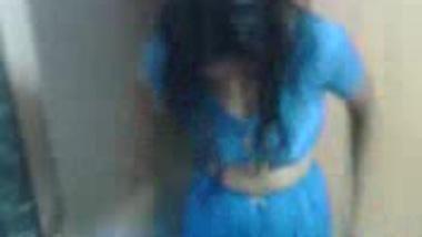 Sanjana Bhabhi - Movies.