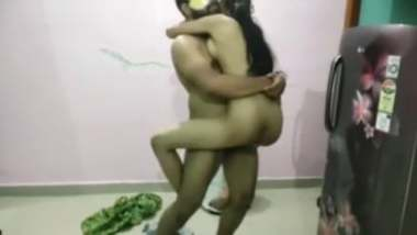 Skinny Desi Girl Takes Her Uncle's Big Cock In Her Pussy