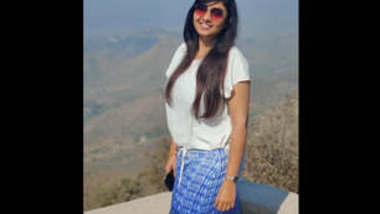 Assamese bhabi nude collection full set new leaked mms part 2