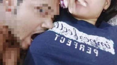 kolkata girl kiran devi fucking with bf leaked mms