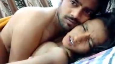 Desi young couple hardcore fucking