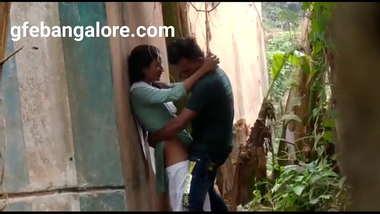 Sex tape of Indian couples exposed bangaloregirlfriendsexperience.com