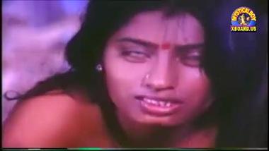 Desi adult clip scene - unknown actress