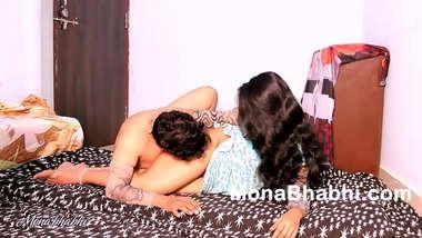 Best Ever XXX Telugu Aunty Sex Videos In Full Hindi Audio