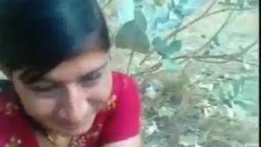 Indian Shy Beautiful muslim girl honey dripping...