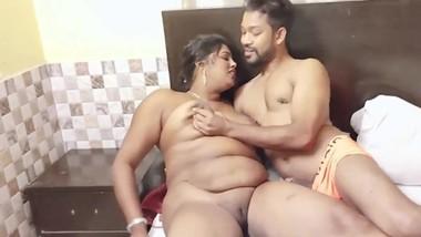 Bhabhi devar full video (Hindi audio) watch untill end