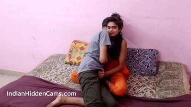 Indian Girl Hot Sex